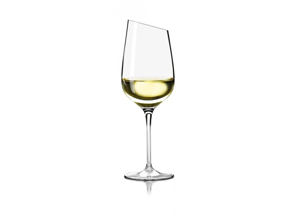 15522 sklenice na vino riesling cira eva solo