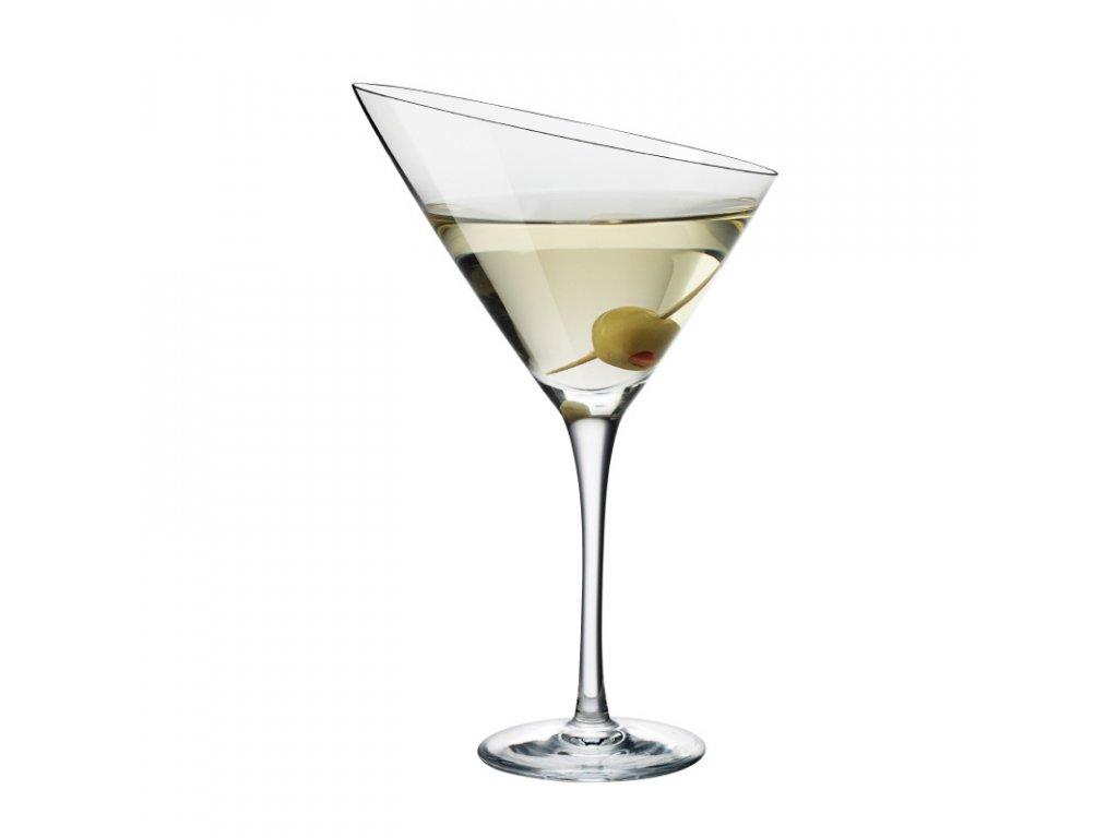 15600 sklenice na martini cira eva solo