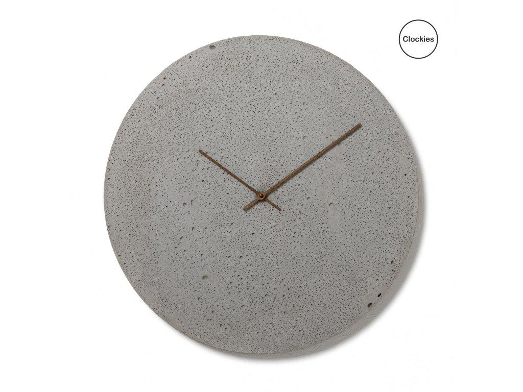 28166 betonove hodiny clockies cl500102
