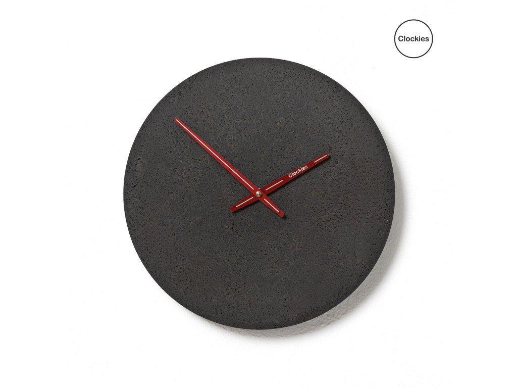 28190 betonove hodiny clockies cl300210