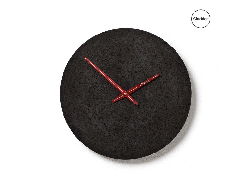 28211 betonove hodiny clockies cl300310