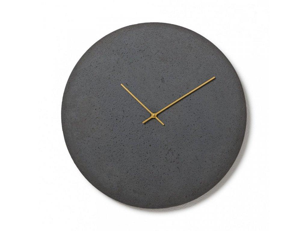 28265 1 betonove hodiny clockies cl500206