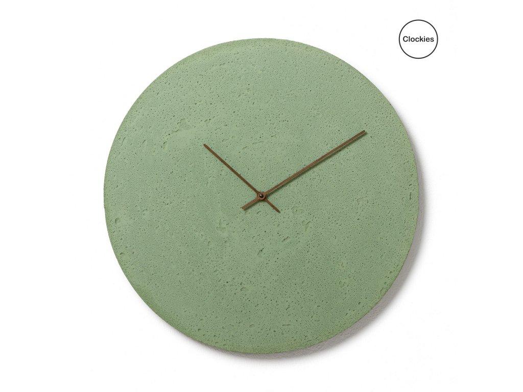 28304 betonove hodiny clockies cl500702