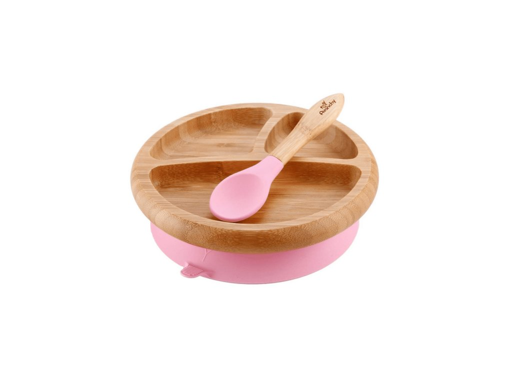 users 30279 stores uploads 47abd74a fef8 441a 8e3d 7d01a892ceb5resized 85355000 b2e8 435e af8f 2575f5cd4180 avanchy bamboo suction baby plate spoon avanchy bamboo baby dishware 7