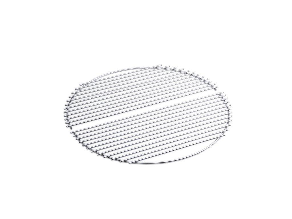 38168 grilovaci mrizka pro ohniste bowl hofats