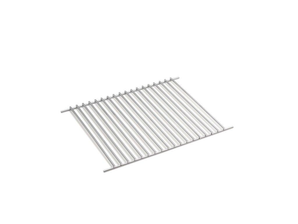 38216 grilovaci mrizka pro ohniste crate hofats