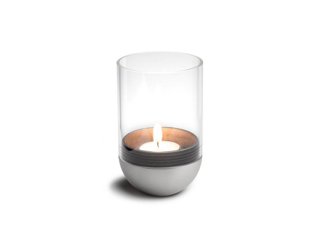 38291 lucerna svicen gravity candle hofats