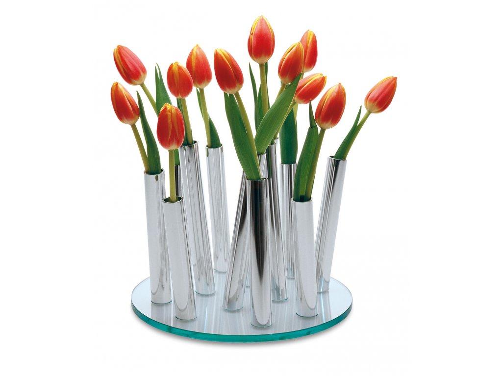 47(1) vaza bouquet philippi