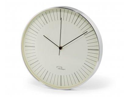 41582 nastenne hodiny tempus w4 31 cm