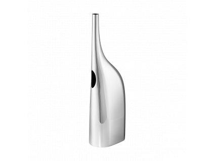 pack 10017687 TERRA watering cane stainless steel
