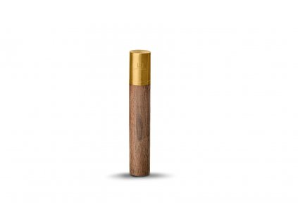 Gingko Flameless Element Lighter36