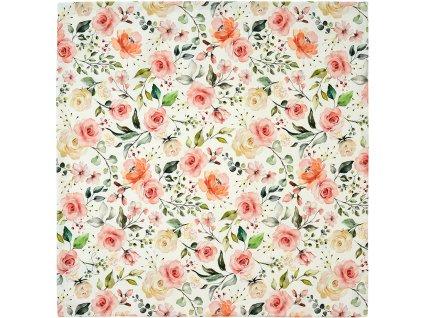 43776 prostirani kolekce roseanne 35 x 50 cm sander