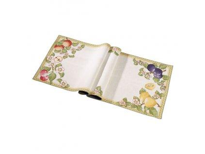 Středový pás French Garden, kolekce Mariefleur Villeroy & Boch 1