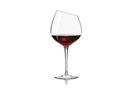 15513 sklenice na cervene vino bourgogne cira eva solo