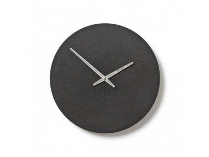 28187 1 betonove hodiny clockies cl300208