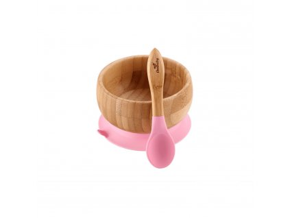 users 30279 stores uploads f856ce70 cbdc 44a8 a7d0 34efd2cc5a50resized e72d50bd fd7c 42f2 8b7a 5e61c4543f9c avanchy bamboo suction baby bowl spoon avanchy bamboo baby dishware 8