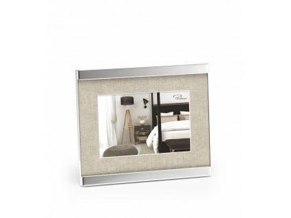 145005 Home Rahmen M