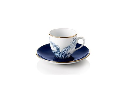 turkish coffee cups selamlique toile classic