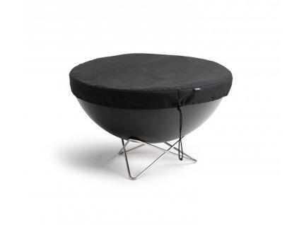 38180 kryci vak pro ohniste bowl hofats