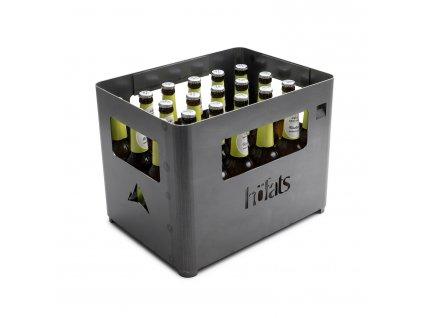 38201 ohniste prepravka na pivo beer box hofats