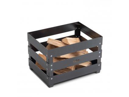 38210 ohniste prepravka crate hofats