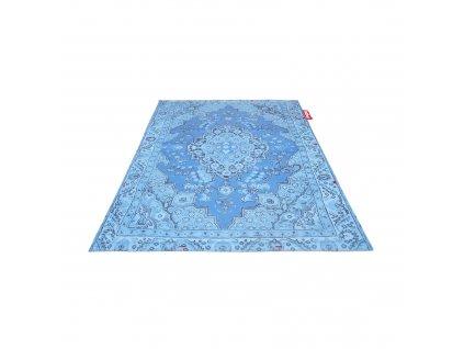 """Covor """"non flying carpet"""", 14 variante - Fatboy® (Barva juniper)"""