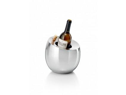 202018 FROID Weinkuehler 1280x1024