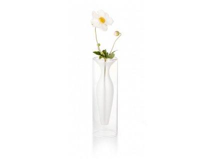 149005 ESMERALDA Vase XS deco 1280x1024