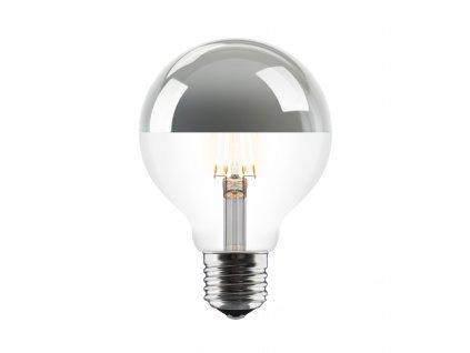 UMAGE packshot 4033 Idea LED 6W 8 cm high res