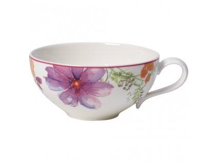 39224 cajovy salek kolekce mariefleur tea villeroy boch
