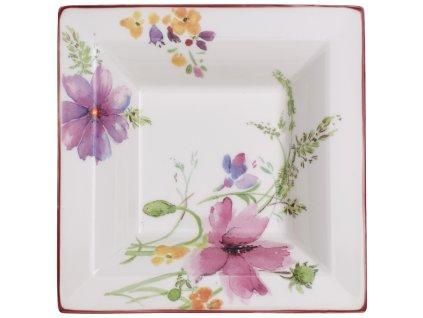 39257 dekorativni misa kolekce mariefleur gifts villeroy boch