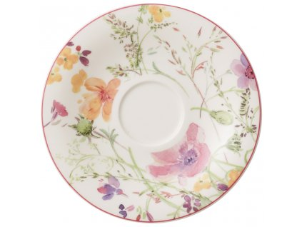 39215 podsalek kolekce mariefleur tea villeroy boch