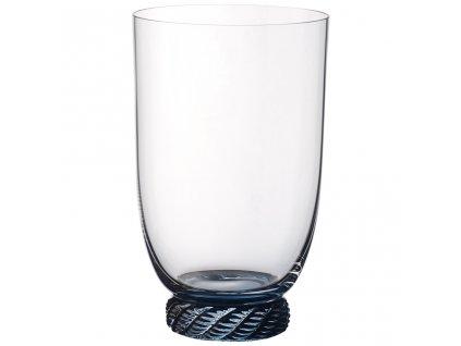 39743 sklenice na vodu velka kolekce montauk aqua villeroy boch