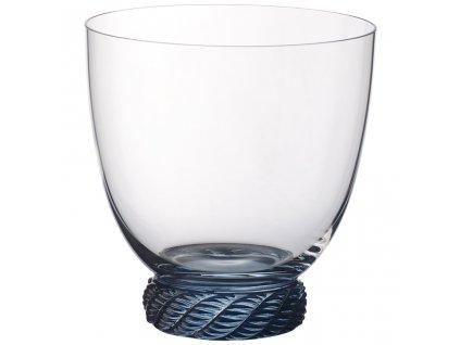 39740 sklenice na whisky drink mala kolekce montauk aqua villeroy boch