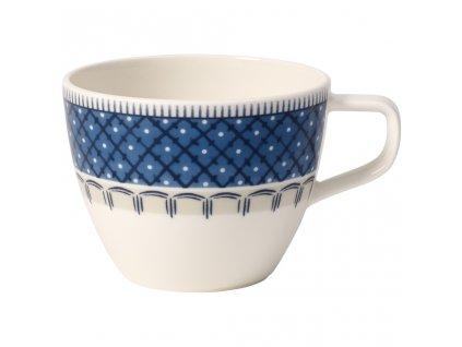 38585 salek na kavu kolekce casale blu villeroy boch