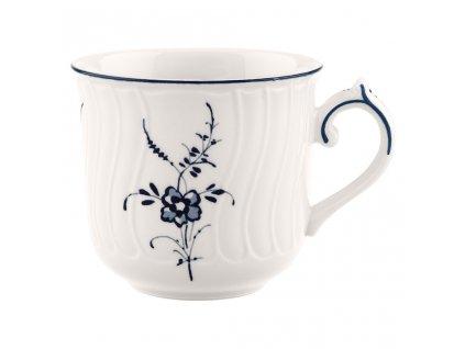 39617 salek na kavu kolekce old luxembourg villeroy boch