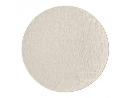 39107 talir na pizzu kolekce manufacture rock blanc villeroy boch