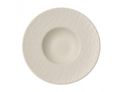 39113 talir na testoviny kolekce manufacture rock blanc villeroy boch
