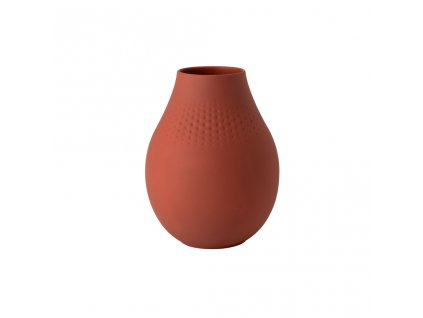 39947 vaza perle vysoka kolekce manufacture collier terre villeroy boch