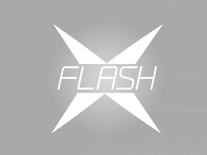 Čo je FLASH efekt?