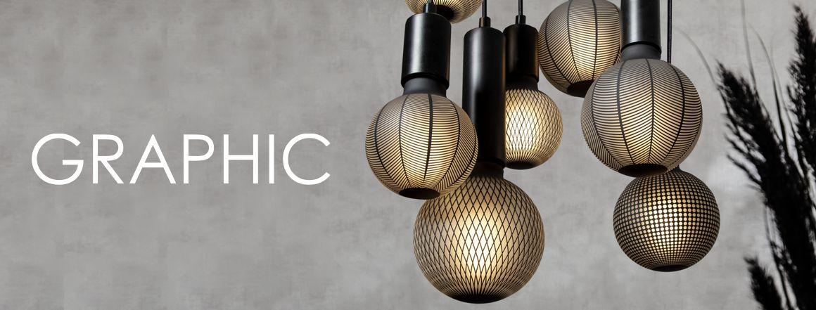 Dizajnové žiarovky