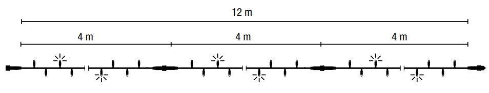 12m-svetelna-retaz-flash