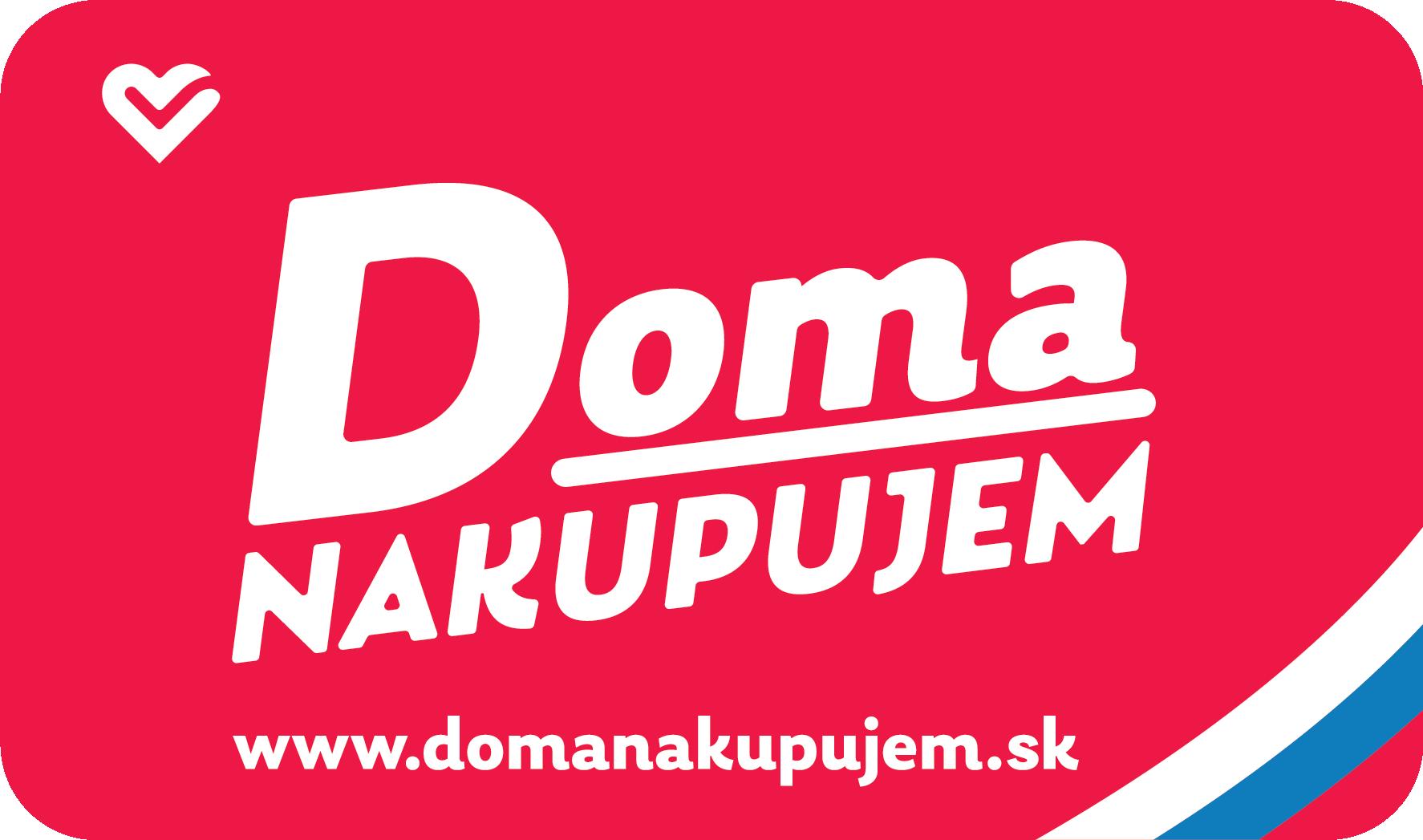 Logo_final_url