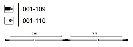 qf-10