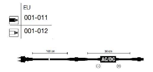 sietovy-kabel-ip67