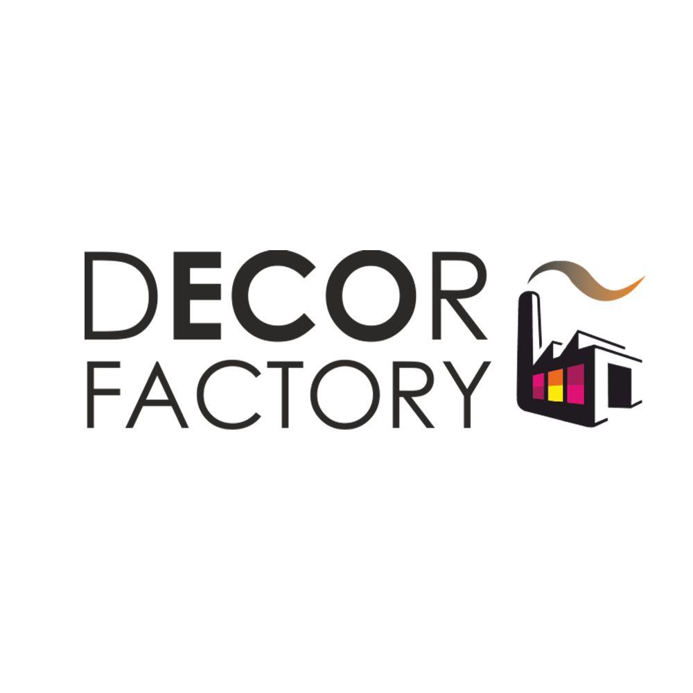 logo-decor-factory
