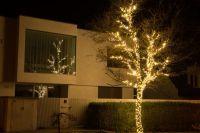 osvetlenie_vianocne_strom_LED_retaz