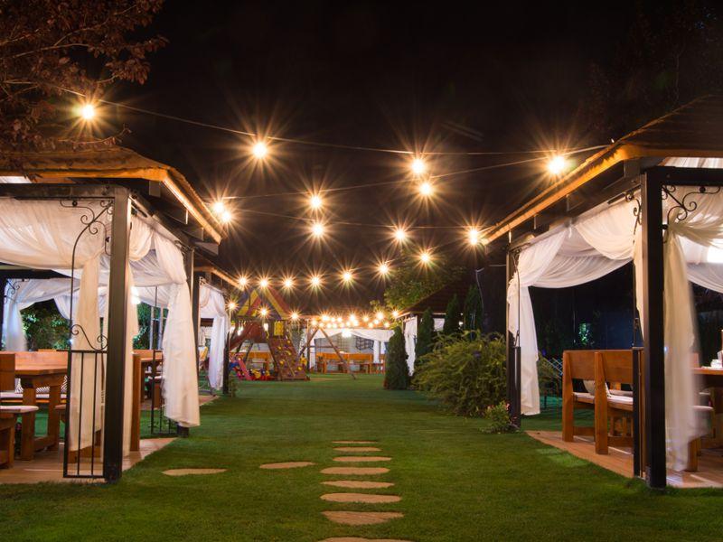 žiarovky-na-svadbu