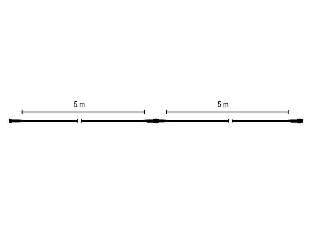 qf 10m
