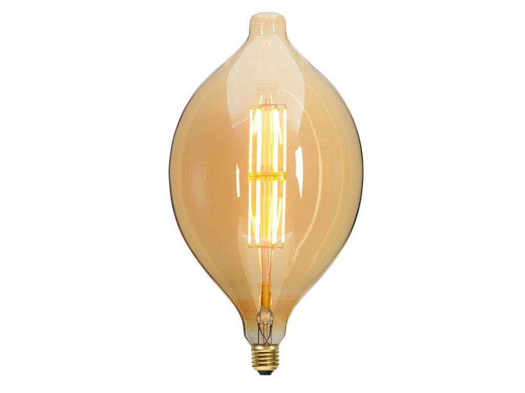 vintage filament xxl ziarovka e27 bt180 650lm 354 33 a
